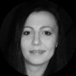 Anja Anžič