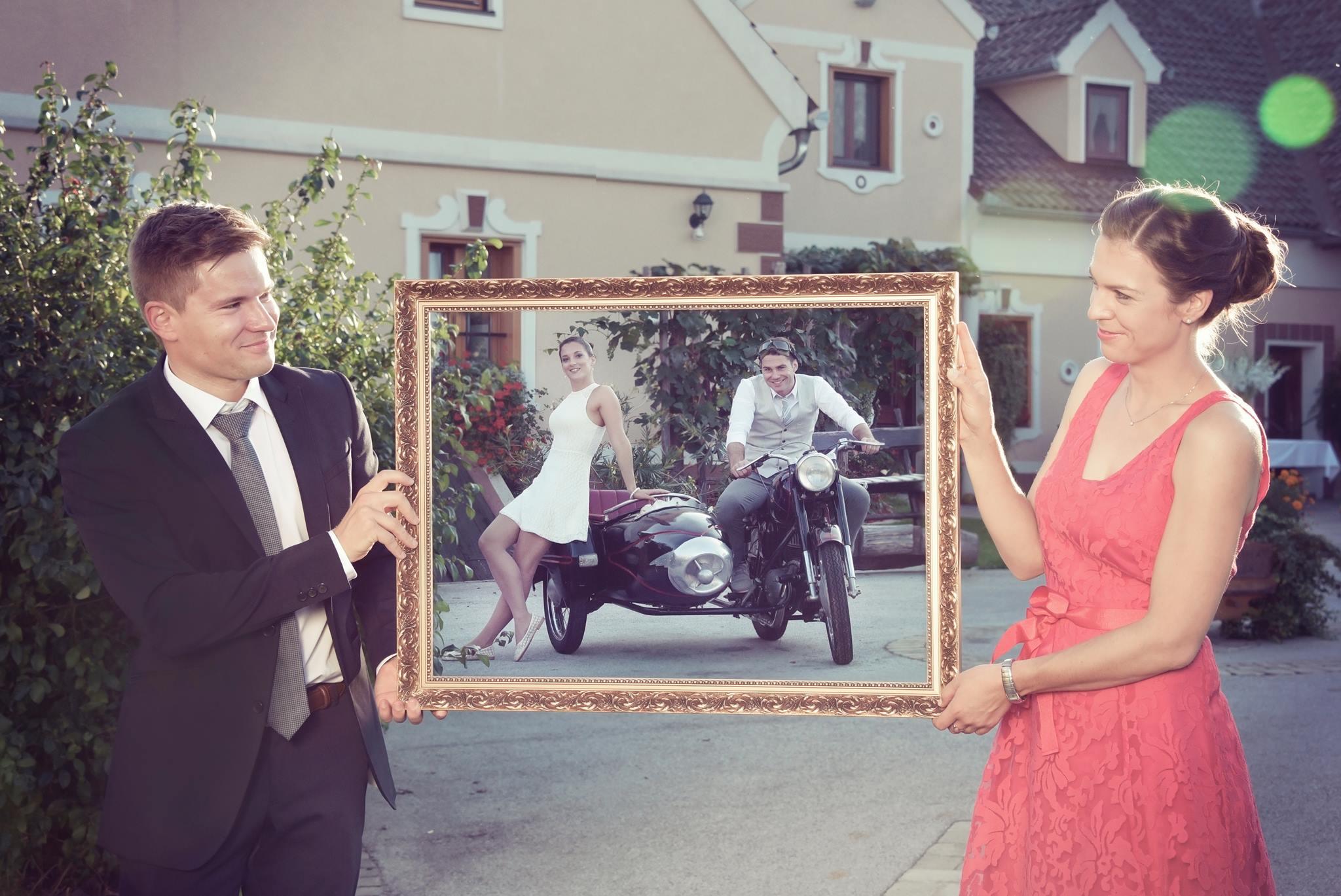 fotografiranje-porok enchpro (10)