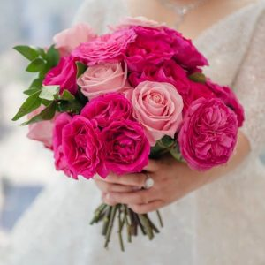 Pavje roza poročni trendi enchpro (10)