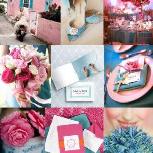 Pavje roza poročni trendi enchpro (12)