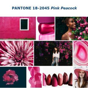 Pavje roza poročni trendi enchpro (7)