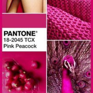 Pavje roza poročni trendi enchpro (9)