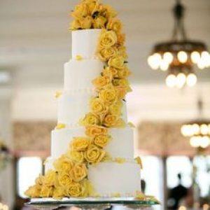 aspen gold poročni trendi enchpro (1)