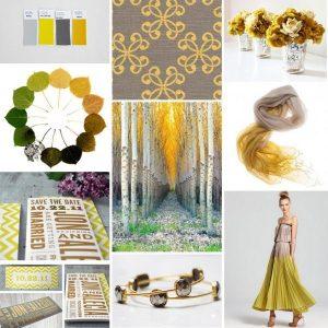 aspen gold poročni trendi enchpro (2)