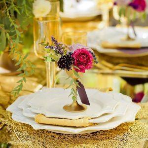 aspen gold poročni trendi enchpro (3)