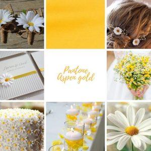 aspen gold poročni trendi enchpro (6)