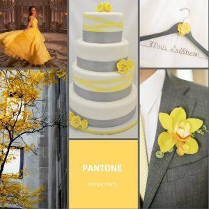 aspen gold poročni trendi enchpro (7)