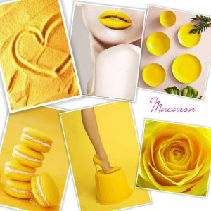aspen gold poročni trendi enchpro (8)