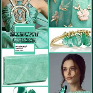 biscay green (10)