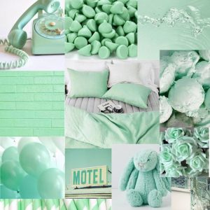 biscay green (3)