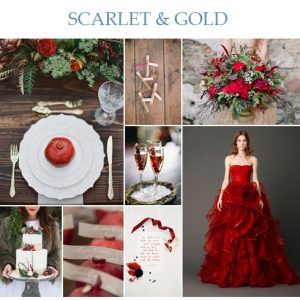 flame scarlet (13)