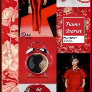 flame scarlet (3)