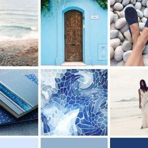 mosaic blue (8)