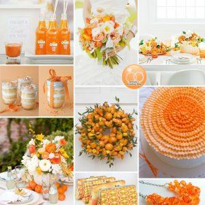 orange peel (3)