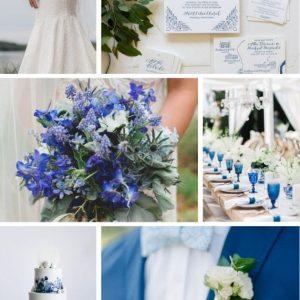 poročni trendi 2020 enchpro 1 (3)