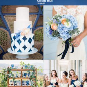 poročni trendi 2020 enchpro 1 (8)