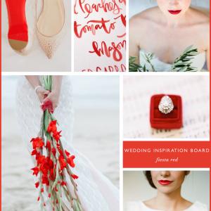 poročni trendi fiesta enchpro (1)