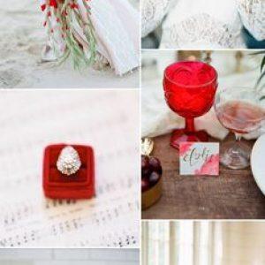 poročni trendi fiesta enchpro (3)