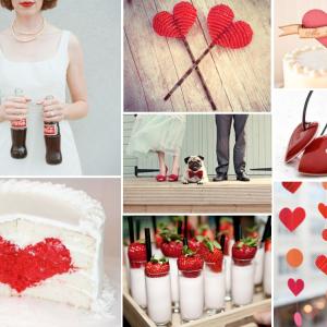 poročni trendi fiesta enchpro b