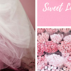 sweet lilac poročni trendi enchpro 2019 (1)