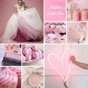 sweet lilac poročni trendi enchpro 2019 (2)