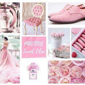 sweet lilac poročni trendi enchpro 2019 (3)