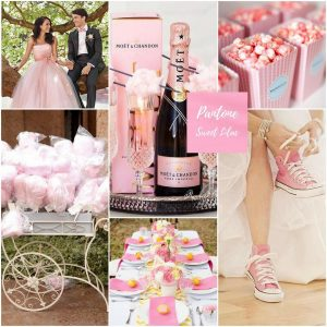 sweet lilac poročni trendi enchpro 2019 (4)