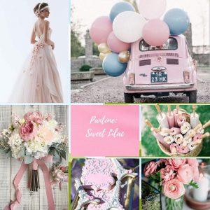 sweet lilac poročni trendi enchpro 2019 (5)