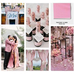 sweet lilac poročni trendi enchpro 2019 (6)
