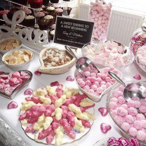 sweet lilac poročni trendi enchpro 2019 (7)