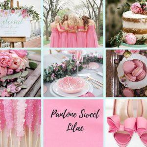 sweet lilac poročni trendi enchpro 2019 (8)