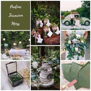 terrarim moss poročni trendi 2019 enchpro (6)
